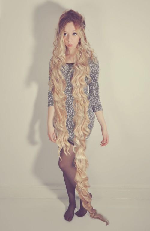 Hair2trt