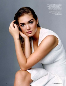 Kate-Upton-vouge-uk-1